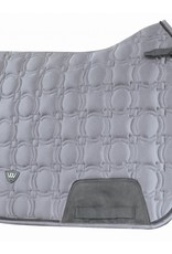 WOOF WEAR VISION QUILTED DRESSAGE SADDLE PAD