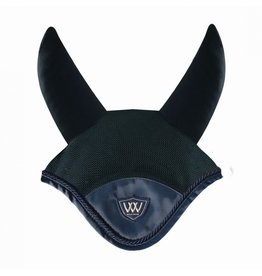 WOOF WEAR VISION FLY VEIL