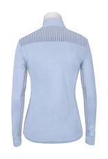 RJ CLASSICS Ella Ladies' Long Sleeve Training Shirt