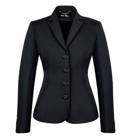 FAIRPLAY TAYLOR CHIC SHOW JACKET