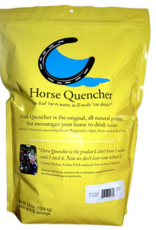 HORSE QUENCHER 3.5LB