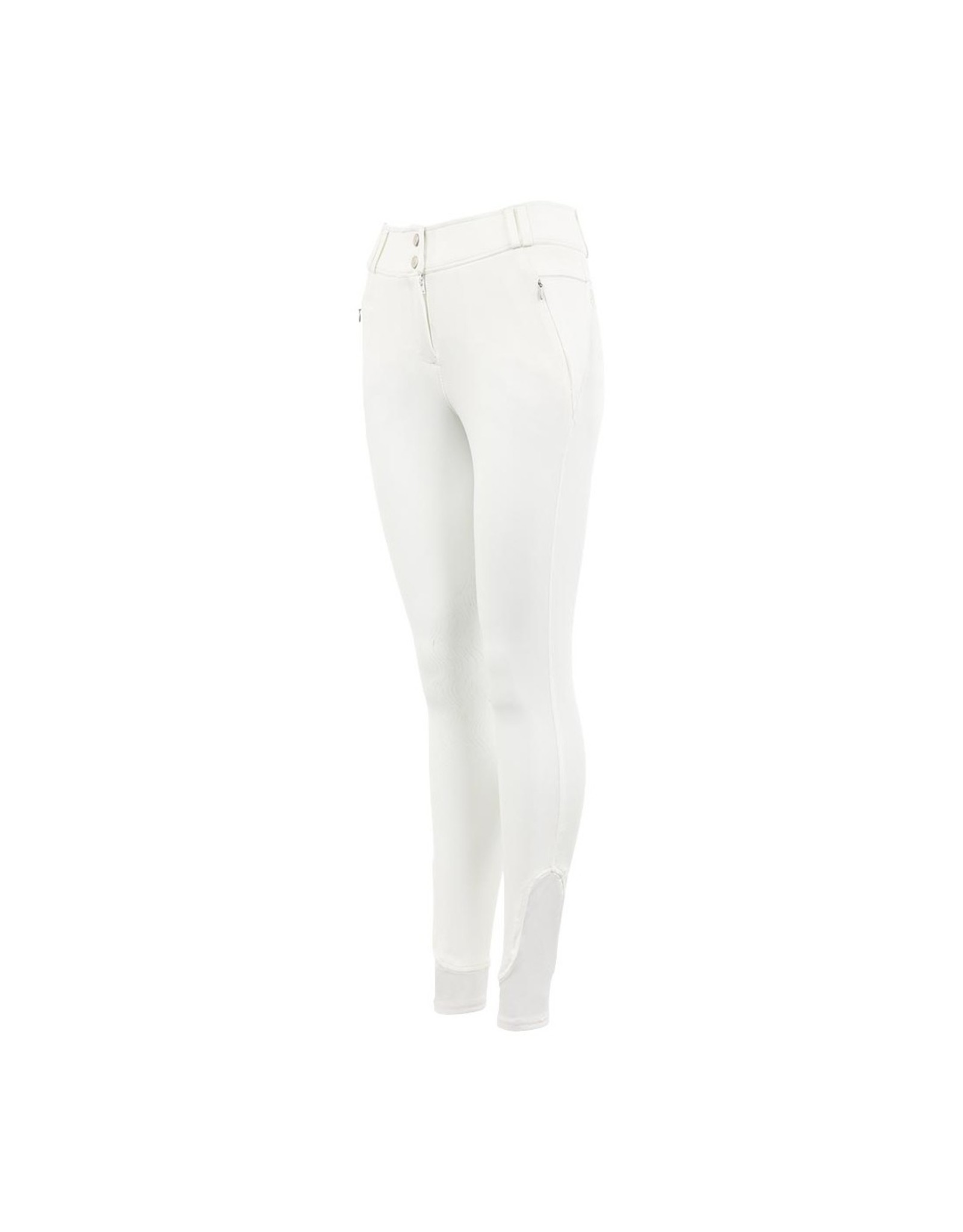 BR RUNE SILICONE KNEE PATCH BREECHES