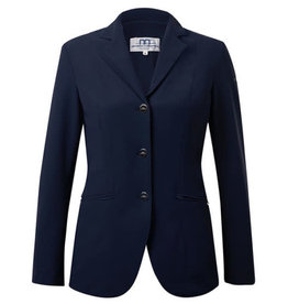 ALESSANDRO ALBANESE AA MOTION FLEX LADIES JACKET