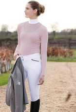 HORSEWARE IRELAND LISA TECHNICAL COMPETITON SHIRT (LONG SLEEVE)