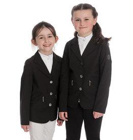 HORSEWARE IRELAND KIDS COMPETITION JACKET