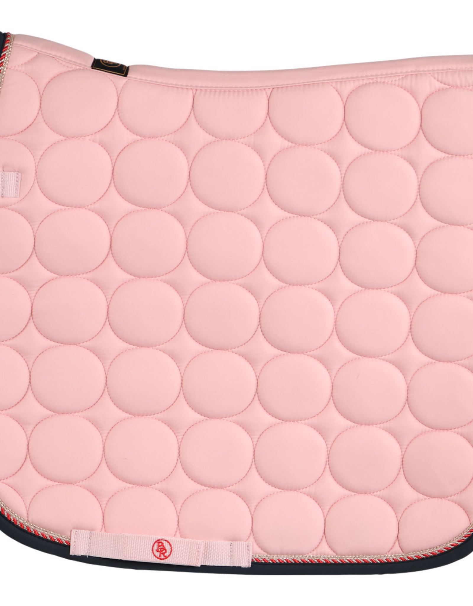 BR 4-EH RORY DRESSAGE PAD