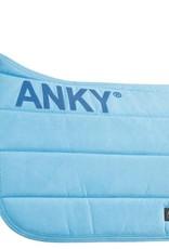 ANKY DRESSAGE SADDLE PAD SS21