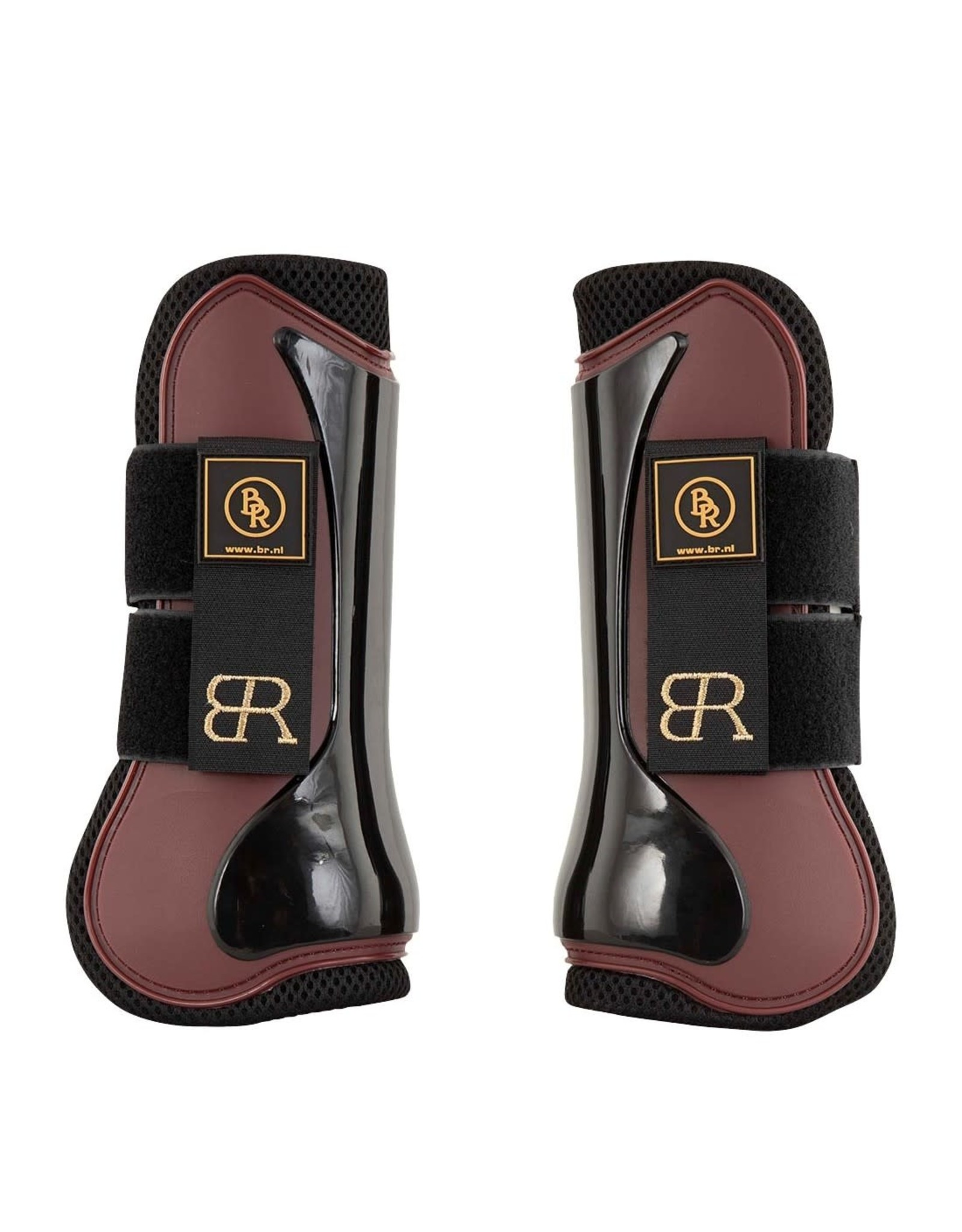 BR RISE TENDON BOOTS