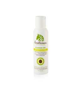 EcoLicious HANDS ON (THERAPEUTIC BARN HAND REPAIR LOTION)