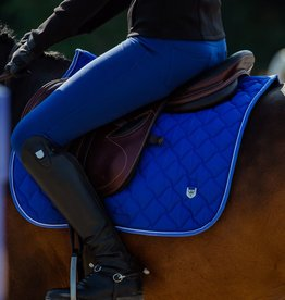 HORZE TULSA ALL PURPOSE SADDLE PAD