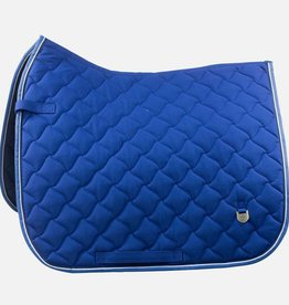 HORZE TULSA DRESSAGE SADDLE PAD