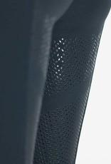 B VERTIGO BEATRICE SILICONE FULL SEAT BREECH (HIGH WAIST)