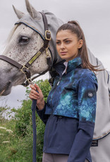 HORSEWARE IRELAND CARRIE RIDING JACKET