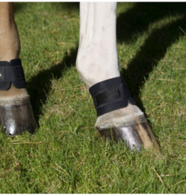 BACK ON TRACK PASTERN WRAP