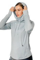 HORSEWARE IRELAND TECHNICAL HOODY
