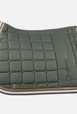 HORZE MONTAUK ALL PURPOSE SADDLE PAD
