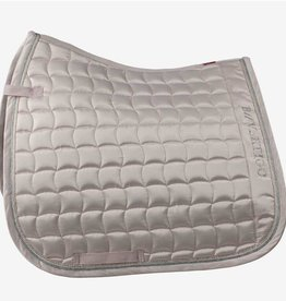 B VERTIGO WINSTON DRESSAGE SADDLE PAD