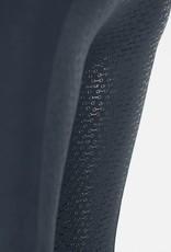 HORZE MATHILDE SILICON FULL SEAT TIGHT