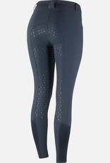 HORZE SIENNA SILICONE FULL SEAT BREECHES