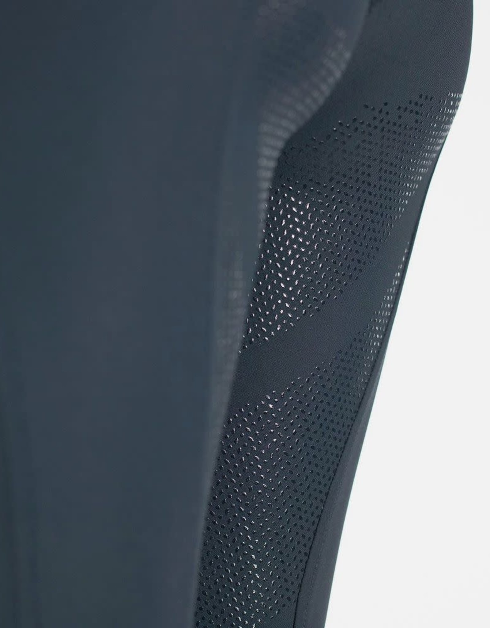 B VERTIGO VALERIE TEMP. REGULATING FULL SEAT BREECHES