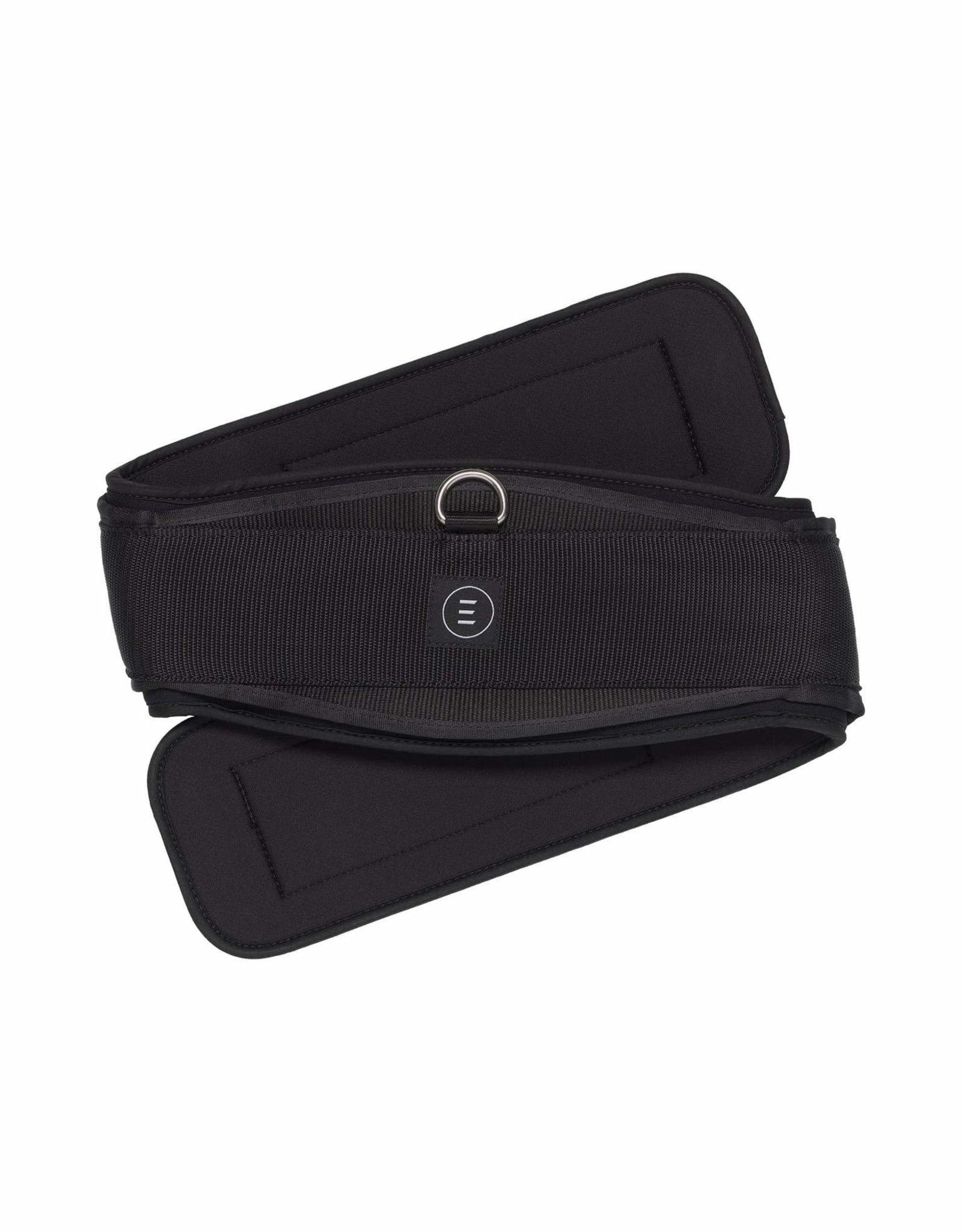 EQUIFIT ESSENTIAL DRESSAGE GIRTH WITH SMARTFABRIC LINER