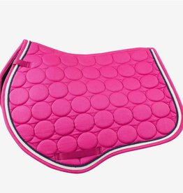 HORZE MIAMI ALL PURPOSE SADDLE PAD