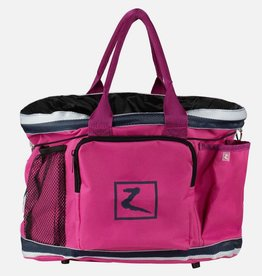 HORZE MIAMI GROOMING BAG