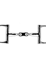CORONET DEE RING PONY FRENCH LINK