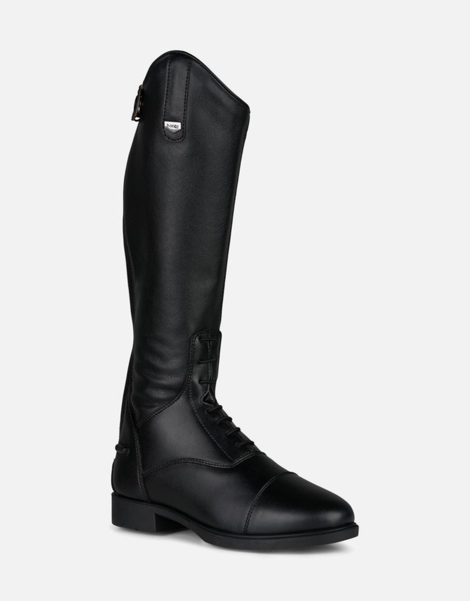 HORZE NEW KID'S ROVER FIELD BOOTS