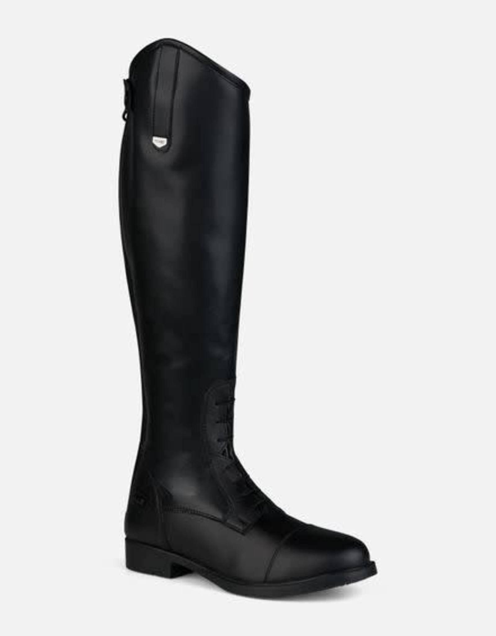 HORZE LIMITED EDITION WOMEN'S ROVER FIELD BOOT