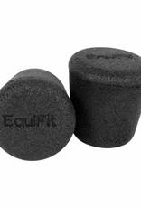EQUIFIT SILENTFIT EAR PLUGS 1 PAIR