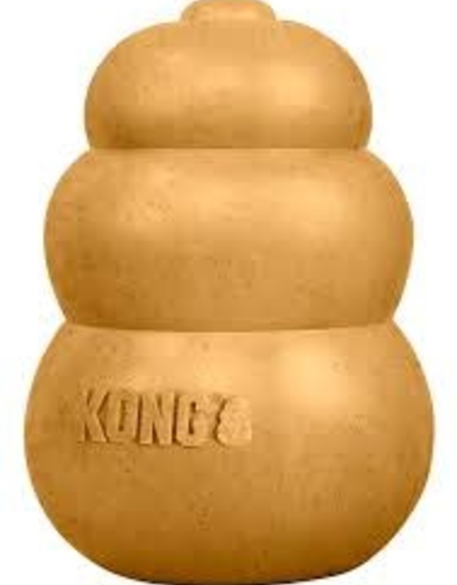 KONG EQUINE HORSE TOY