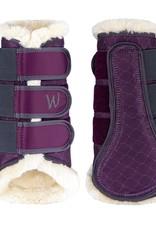 WALDHAUSEN BARCELONA DRESSAGE BOOTS