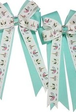 ADILIZE SHOW BOWS