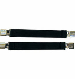 JODPHUR STRAPS WITH CLIPS