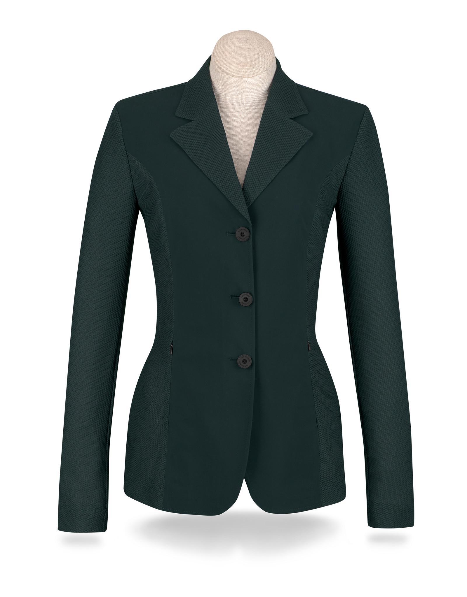 RJ CLASSICS Harmony Ladies' Mesh Show Coat