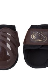 BR ULTIMO FETLOCK BOOTS