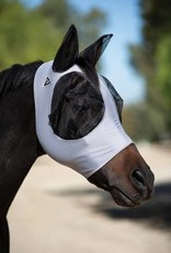 PROFESSIONAL'S CHOICE COMFORT LYCRA FLY MASK
