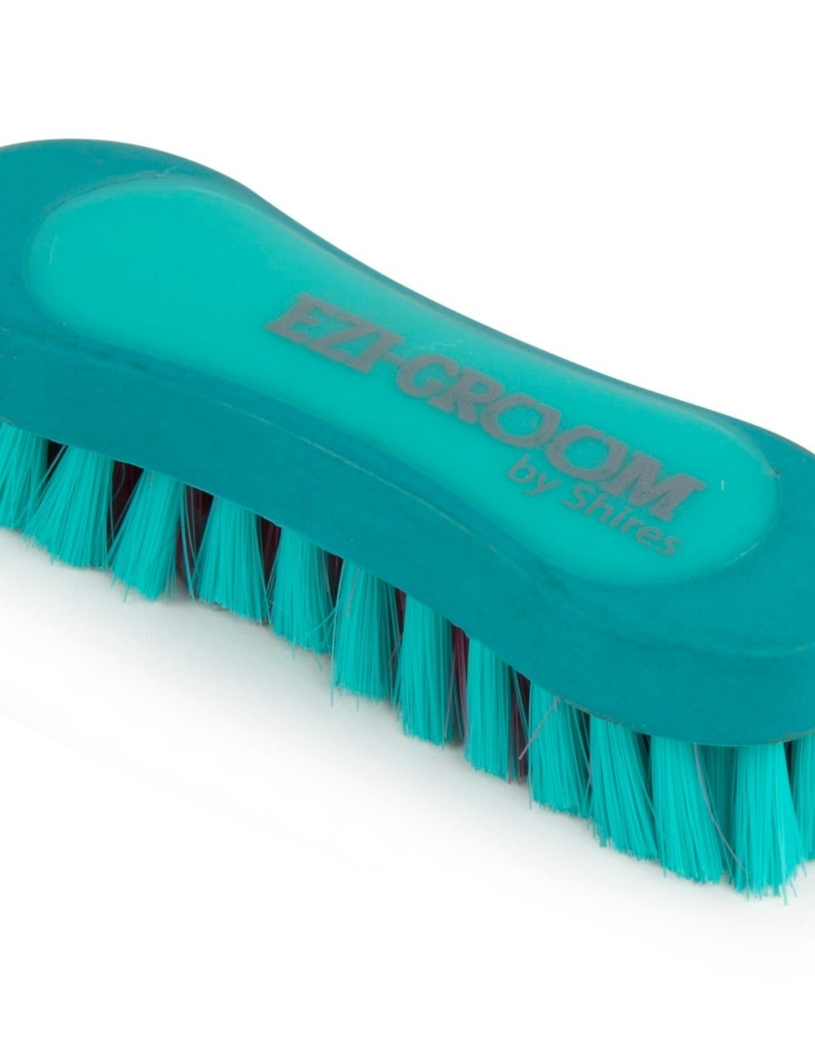 SHIRES FACE BRUSH
