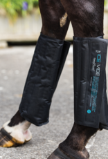 HORSEWARE IRELAND COLD PACKS FOR ICE VIBE BOOTS