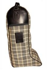 5/A BAKER RIDING BOOT BAG