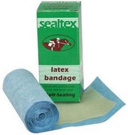 """SEALTEX BANDAGE 3"""" X 1YD"""