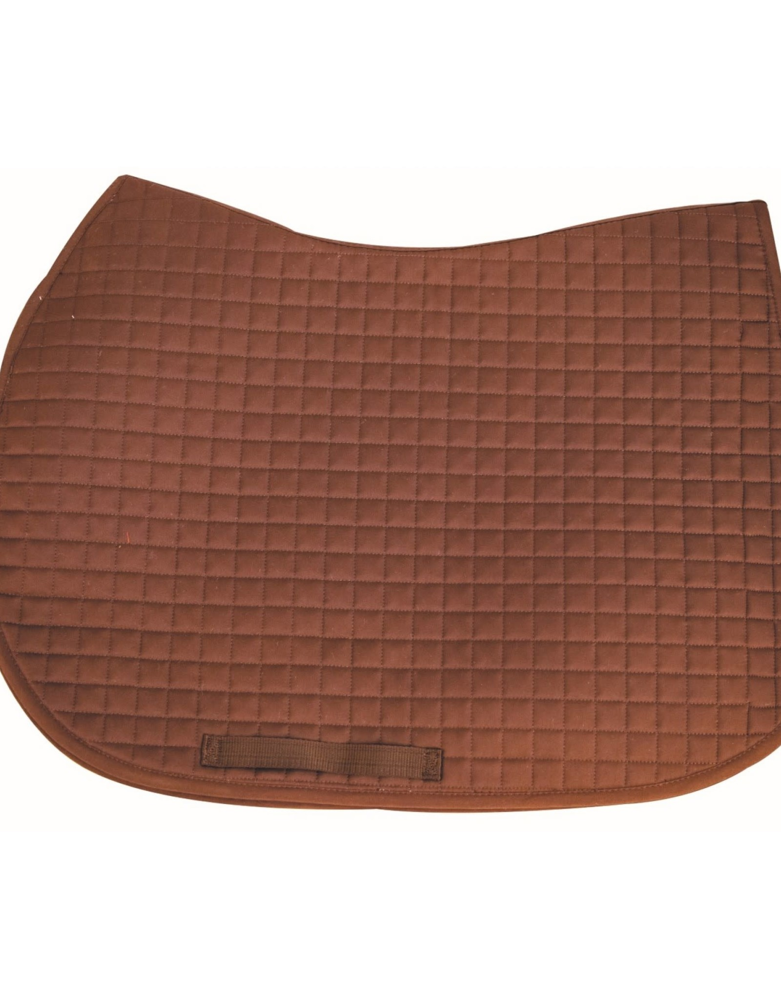 CENTURY CLASSIC QUILTED ALL-PURPOSE SADDLE PAD