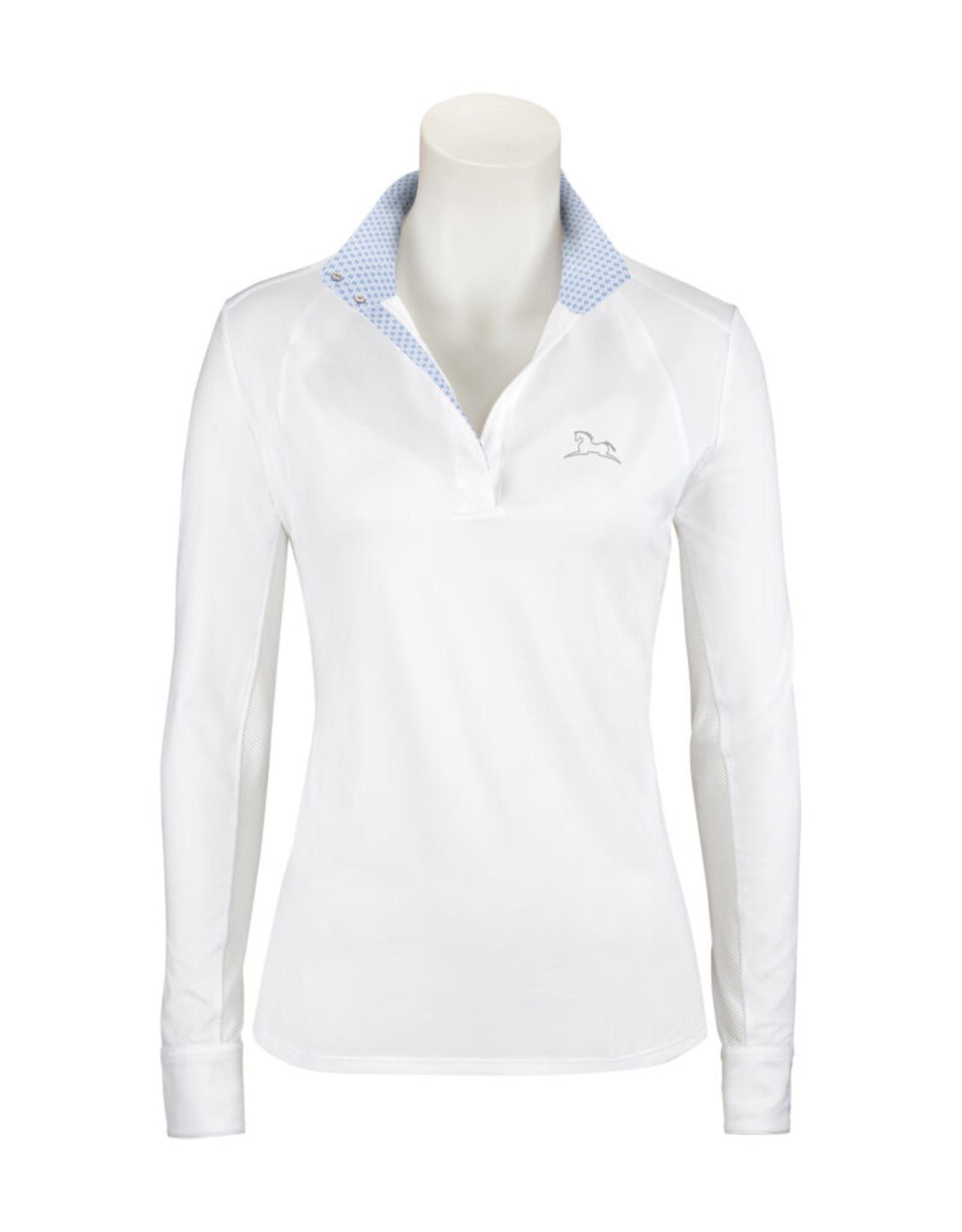 R.J. CLASSICS Maddie 37.5 Show Shirt