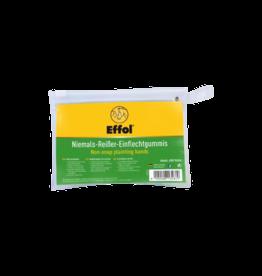 EFFOL EFFOL SLICKBANDS 400PC
