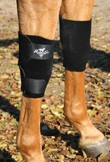 PROFESSIONAL'S CHOICE EQUINE KNEE BOOTS