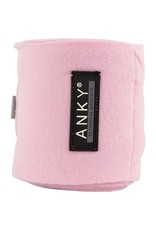 ANKY BANDAGES SS21