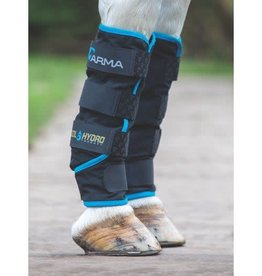 SHIRES H2O COOL THERAPY BOOTS