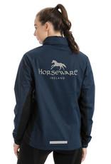 HORSEWARE IRELAND SIGNATURE BARRA TECHNICAL JACKET