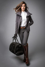 ALESSANDRO ALBANESE WEEKEND BAG / JACKET COVER